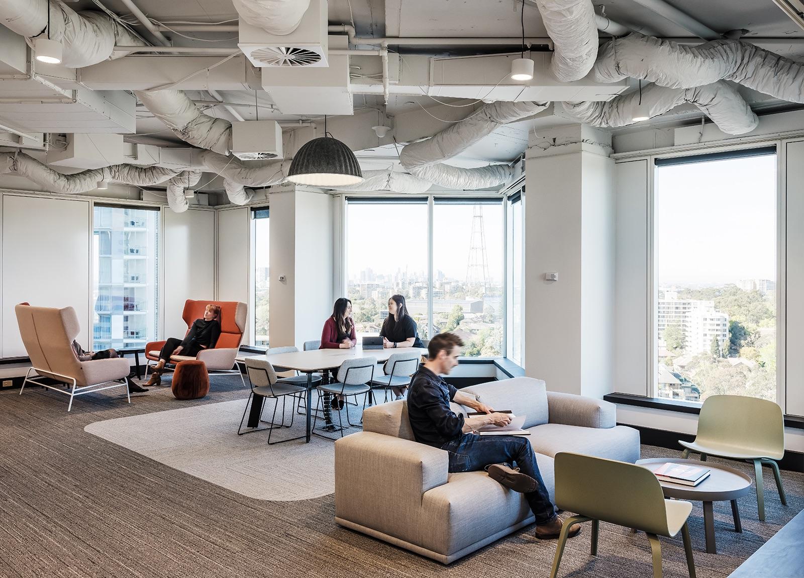 ncr-sydney-office-3