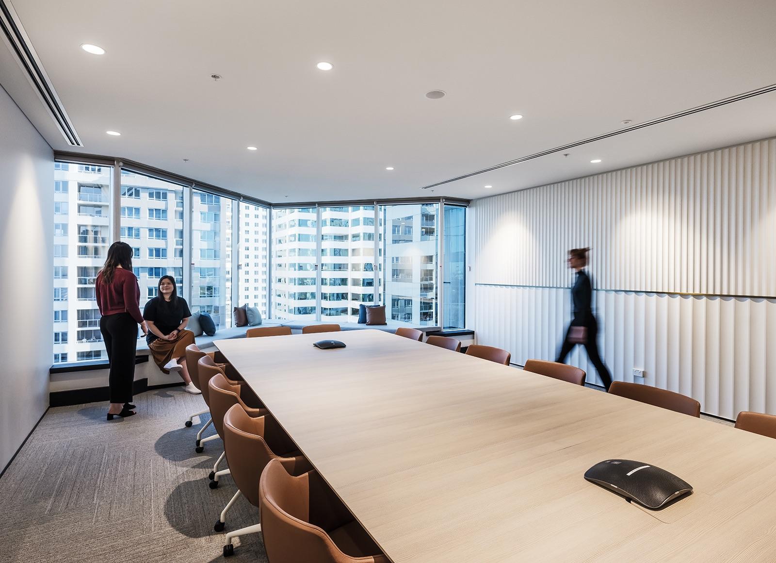 ncr-sydney-office-4