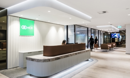 ncr-sydney-office-5