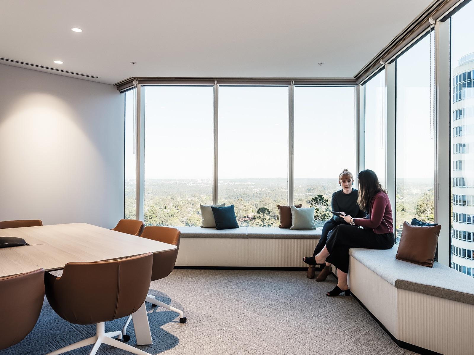 ncr-sydney-office-6