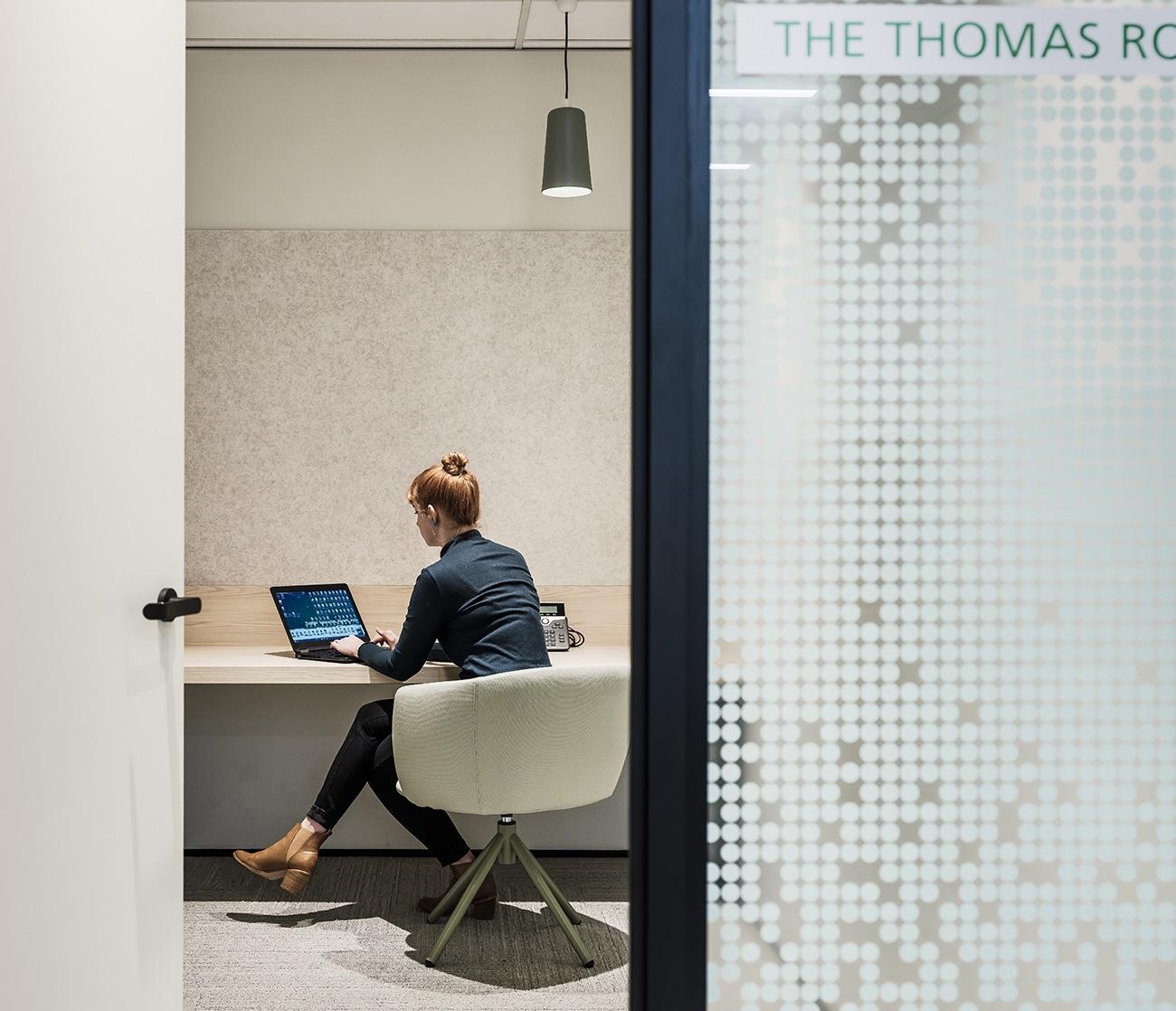 ncr-sydney-office-7