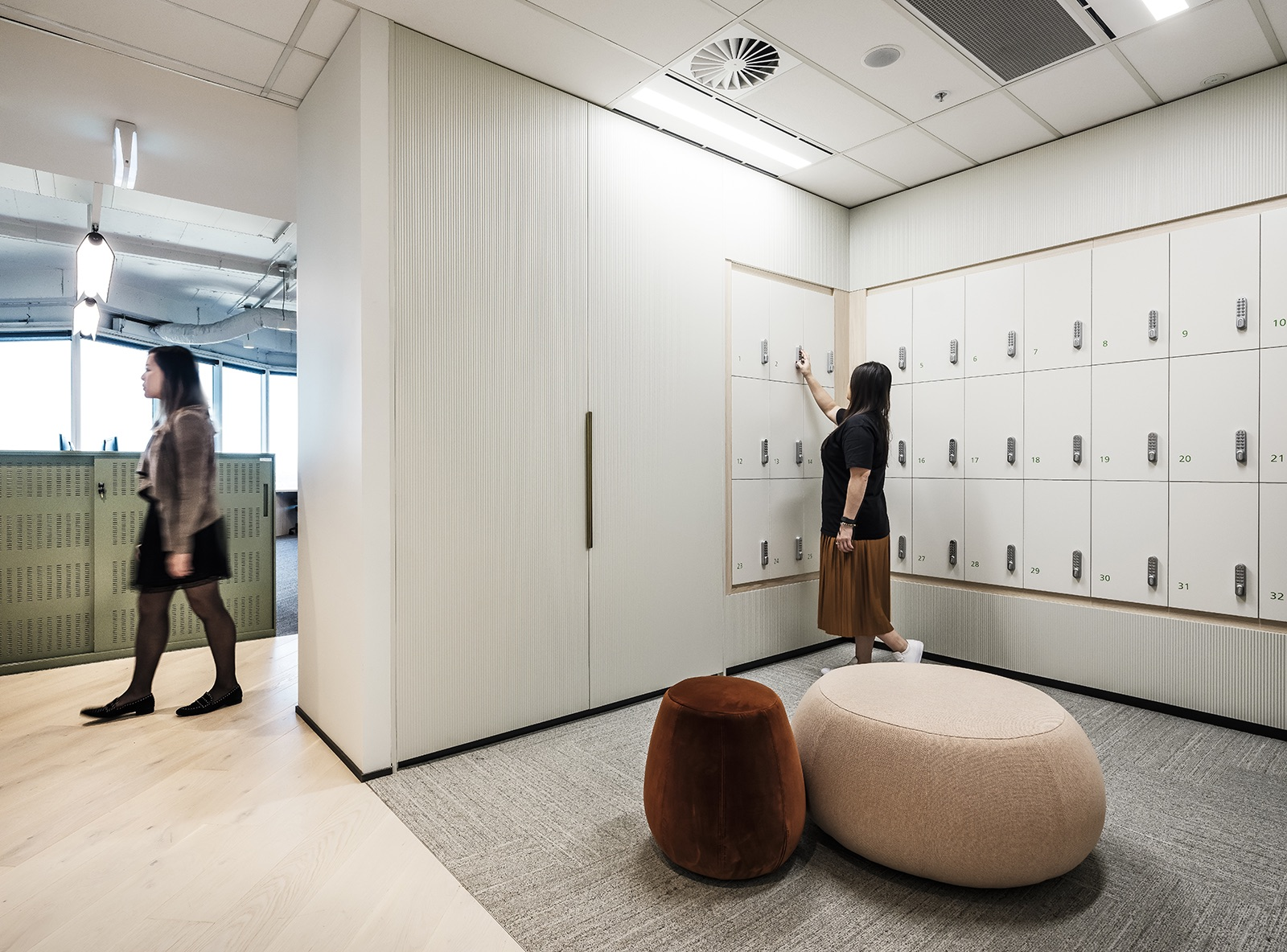 ncr-sydney-office-9