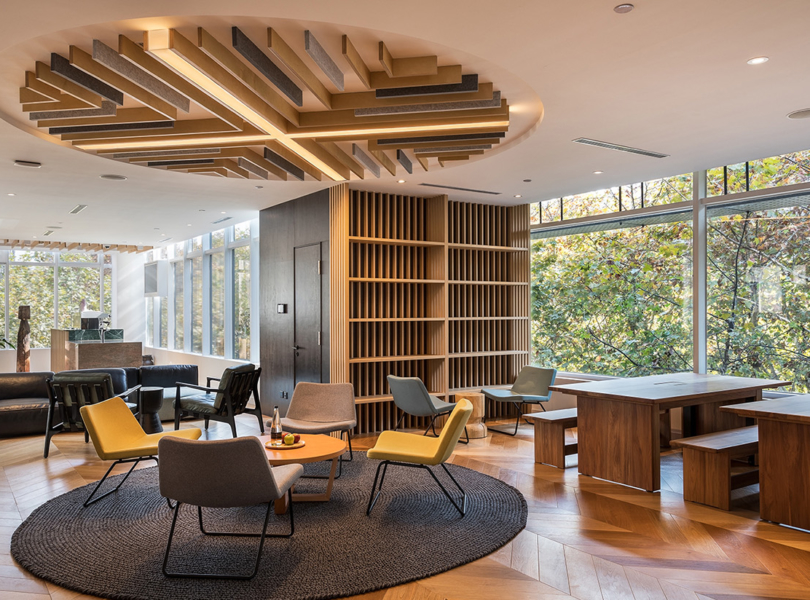 new-zealand-central-office-m