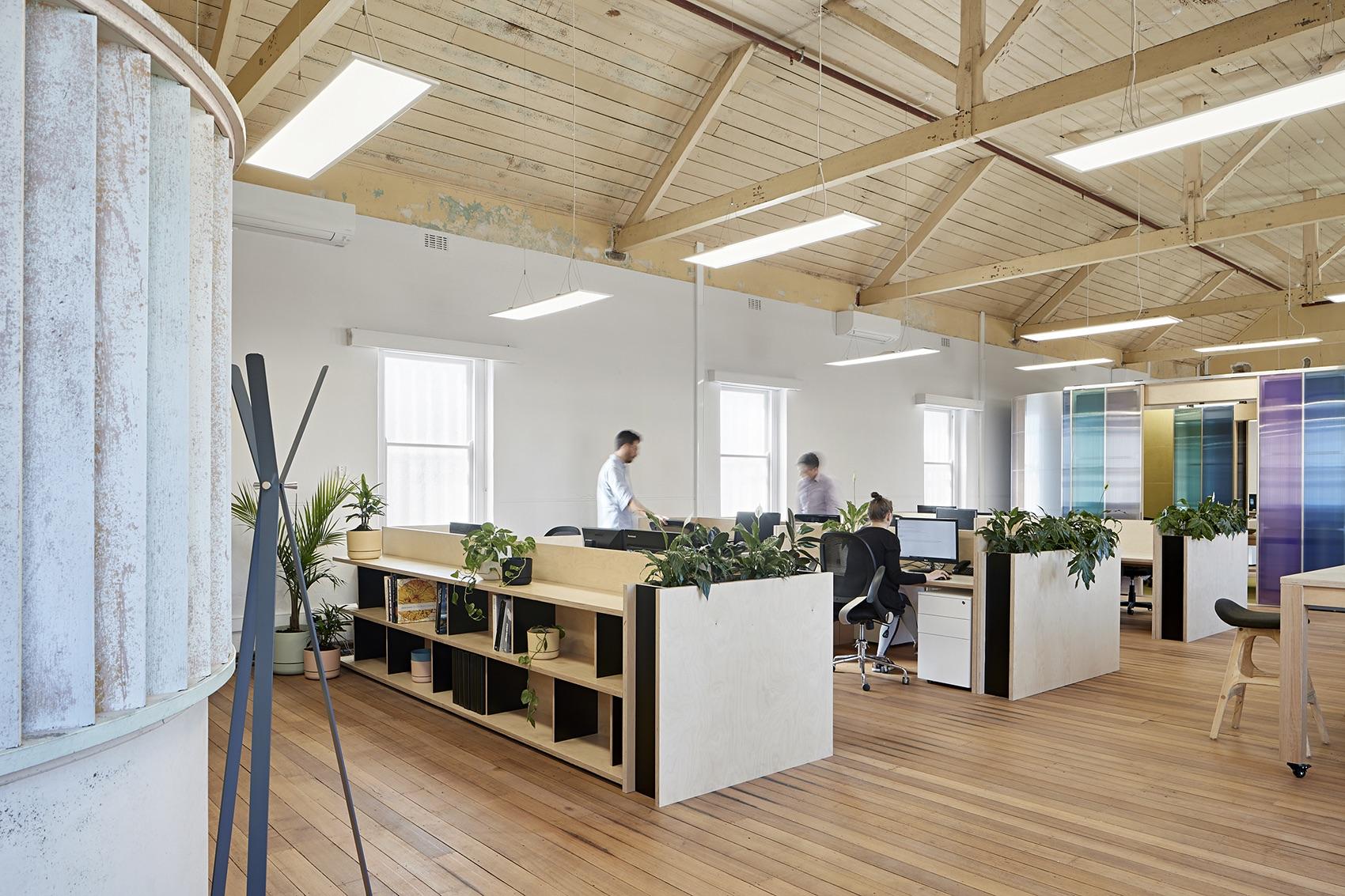 polyglot-australia-office-1