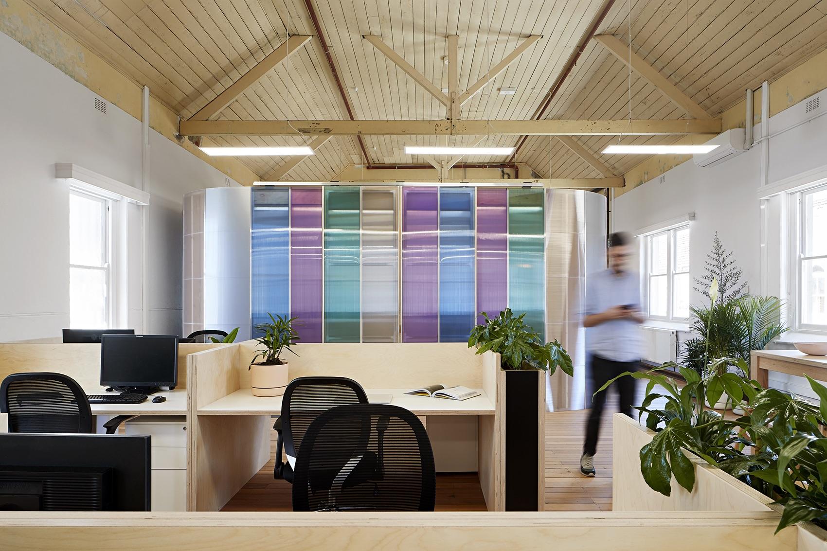 polyglot-australia-office-3