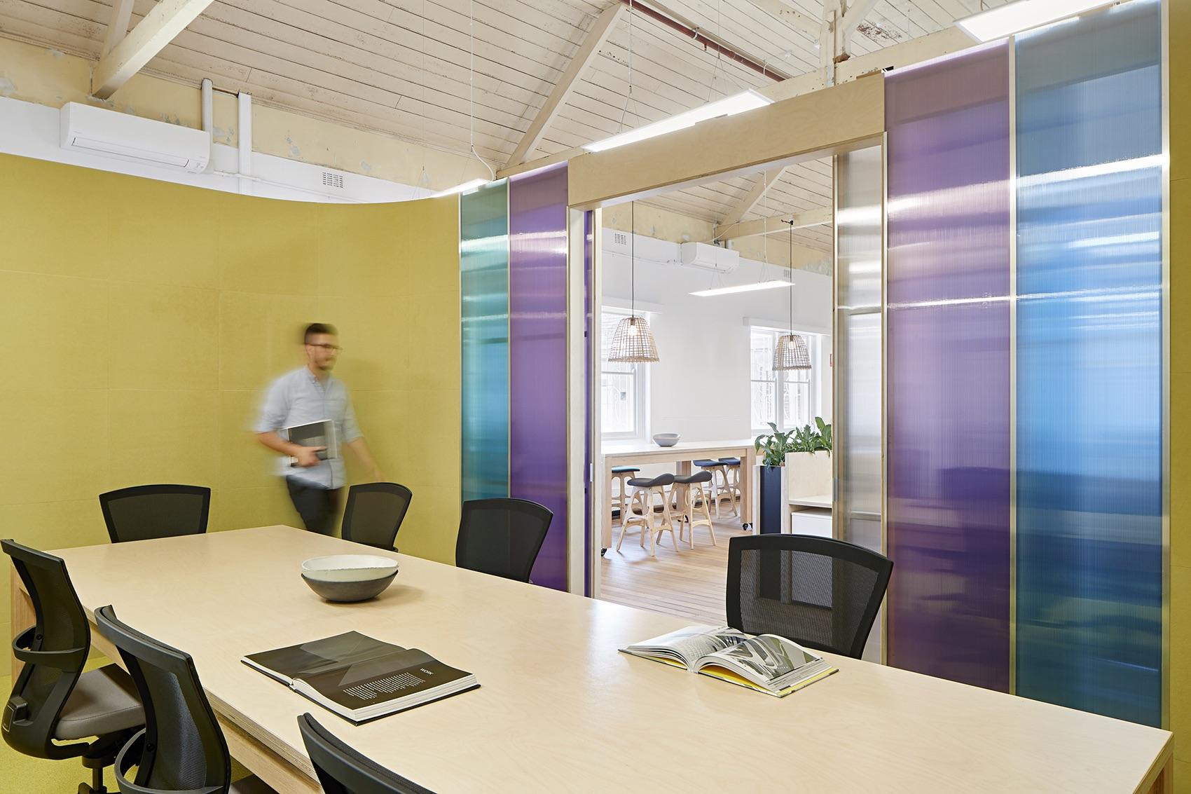 polyglot-australia-office-8