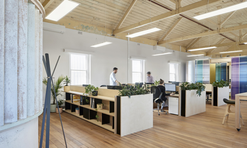 polyglot-australia-office-m