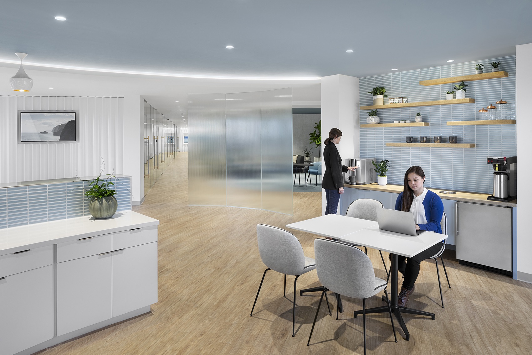 prudential-office-los-angeles-2