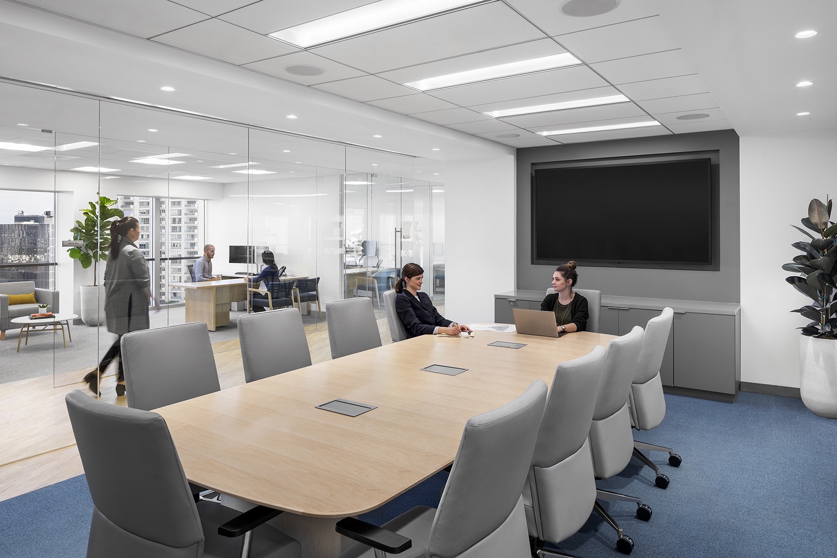 prudential-office-los-angeles-5