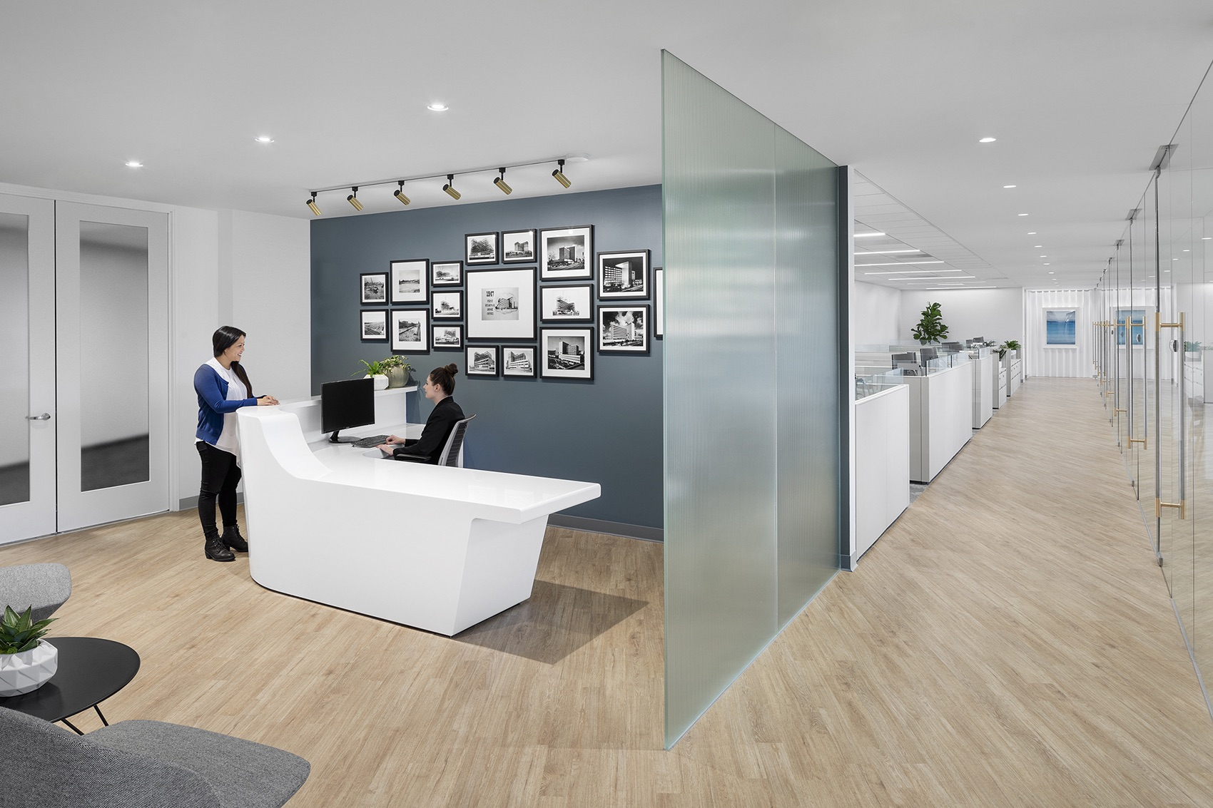 prudential-office-los-angeles-6
