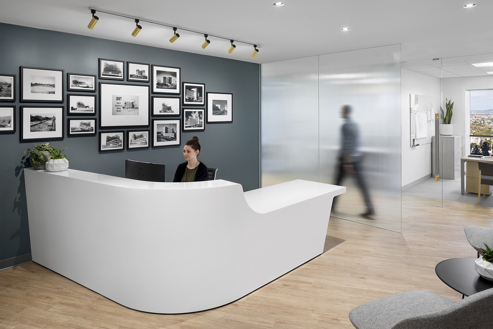 prudential-office-los-angeles-7