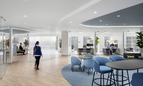 prudential-office-los-angeles-m