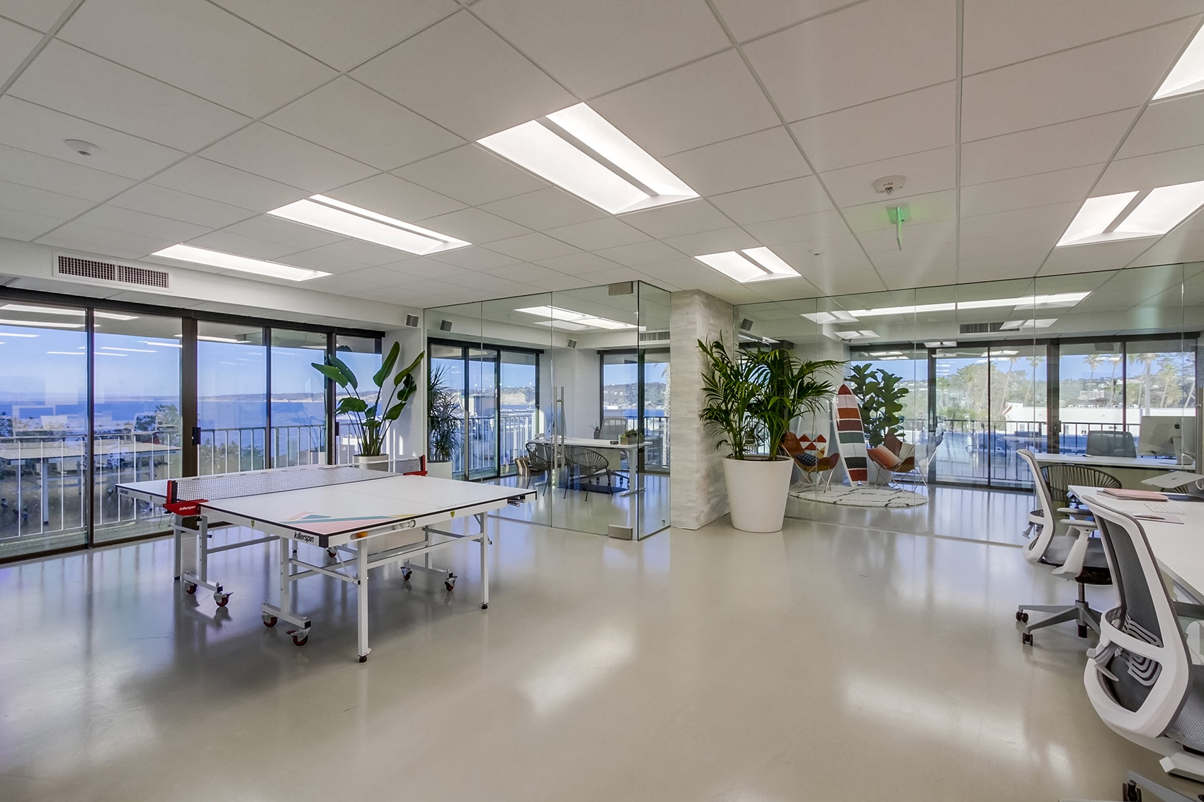 Inside Pura Vida Bracelets' New San Diego Headquarters