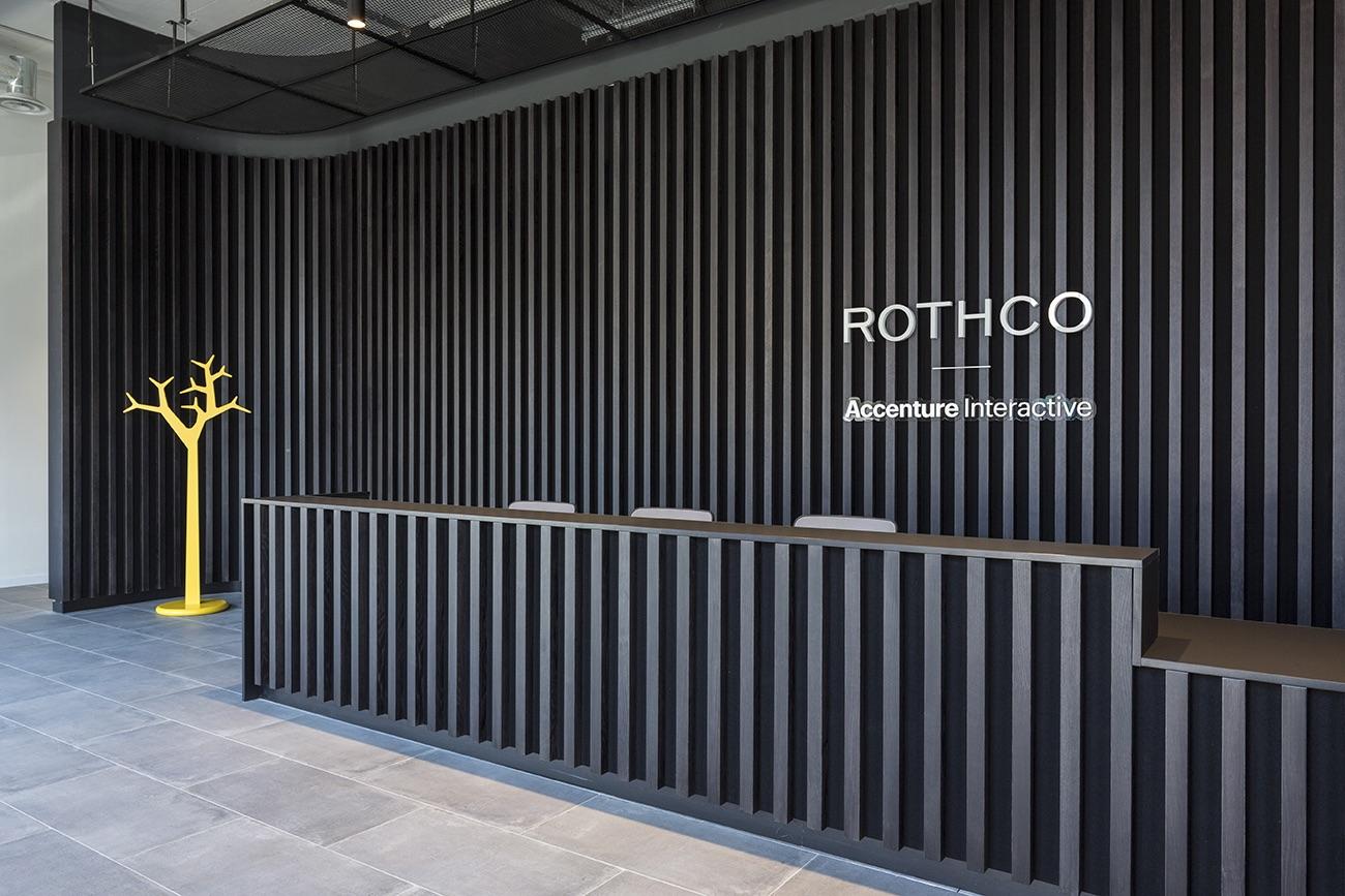 rothco-dublin-office-m