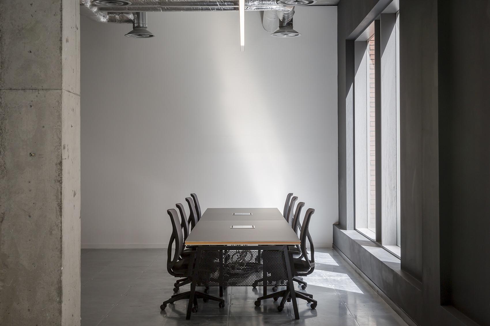 rothco-office-dublin-17