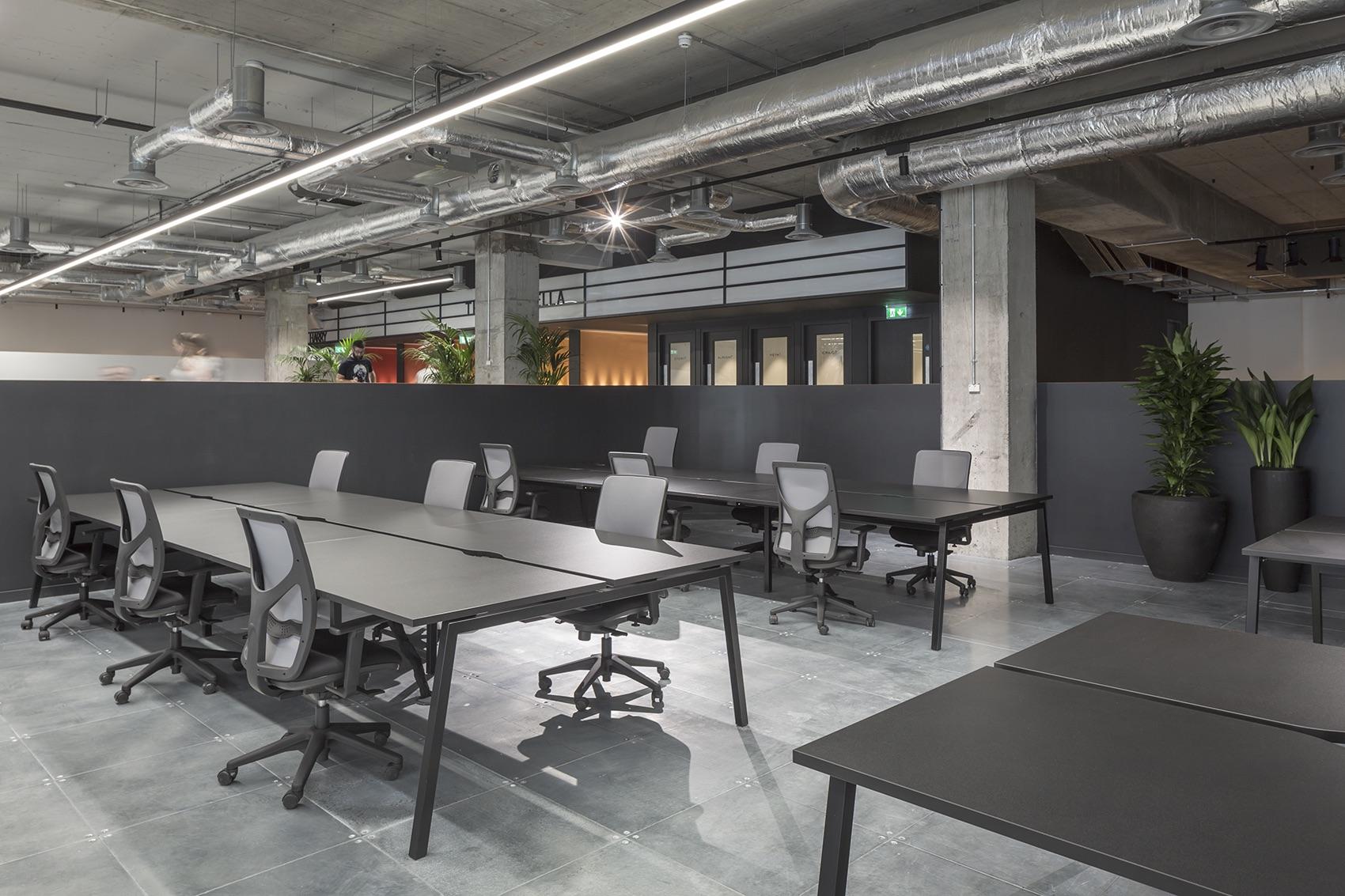 rothco-office-dublin-18