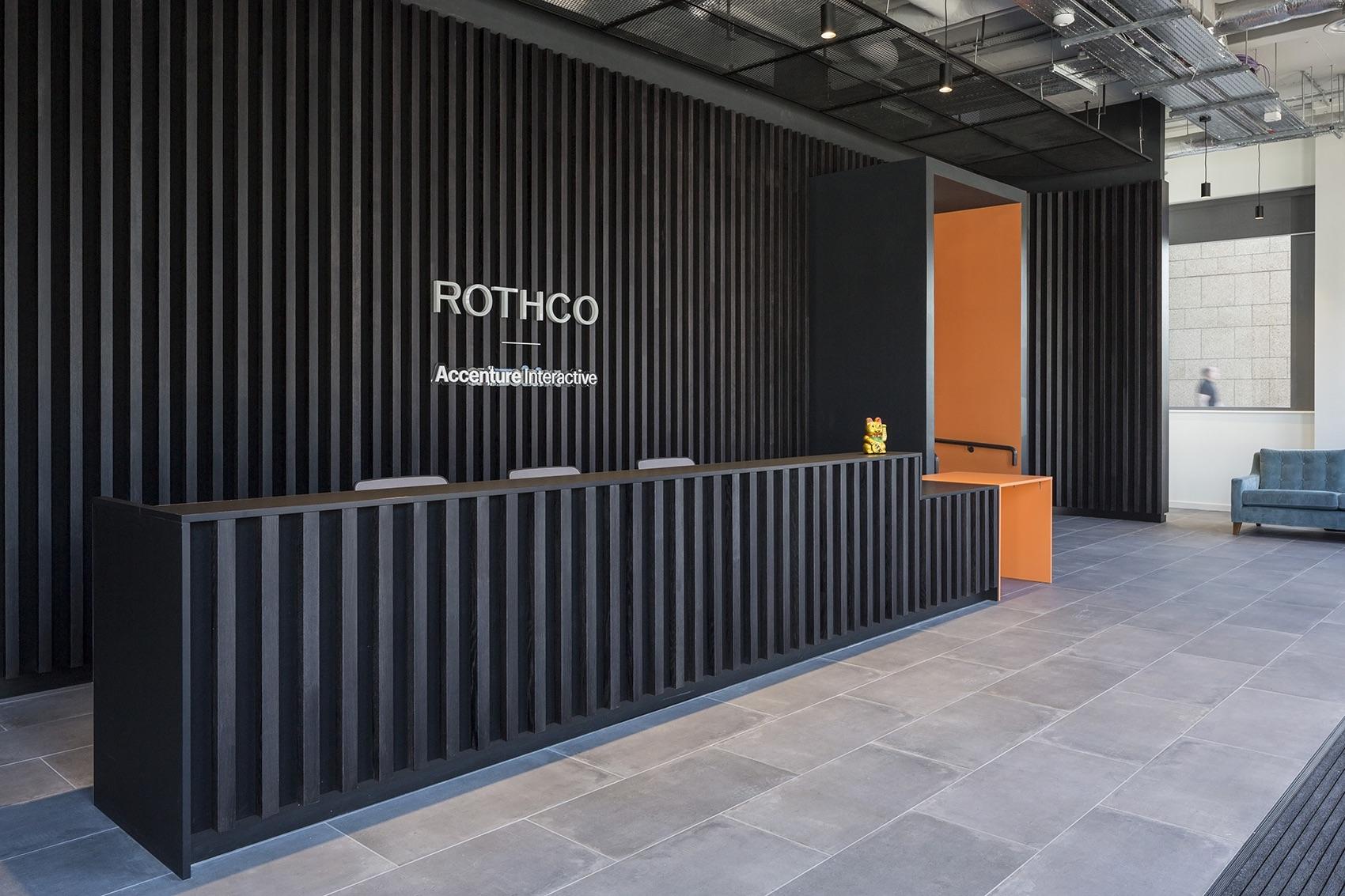 rothco-office-dublin-2
