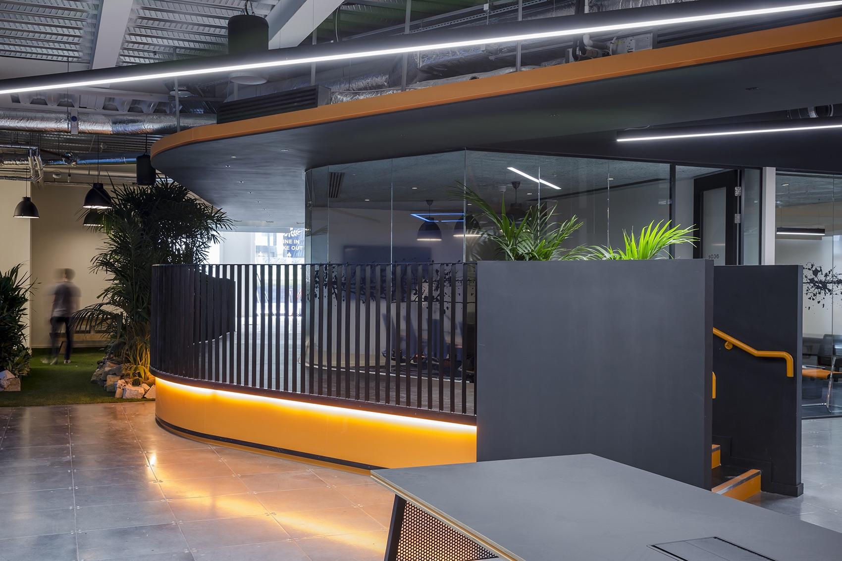 rothco-office-dublin-22