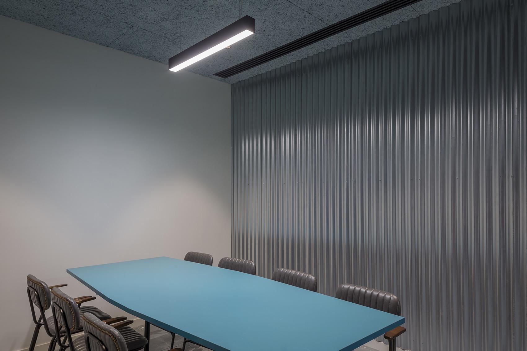 rothco-office-dublin-25