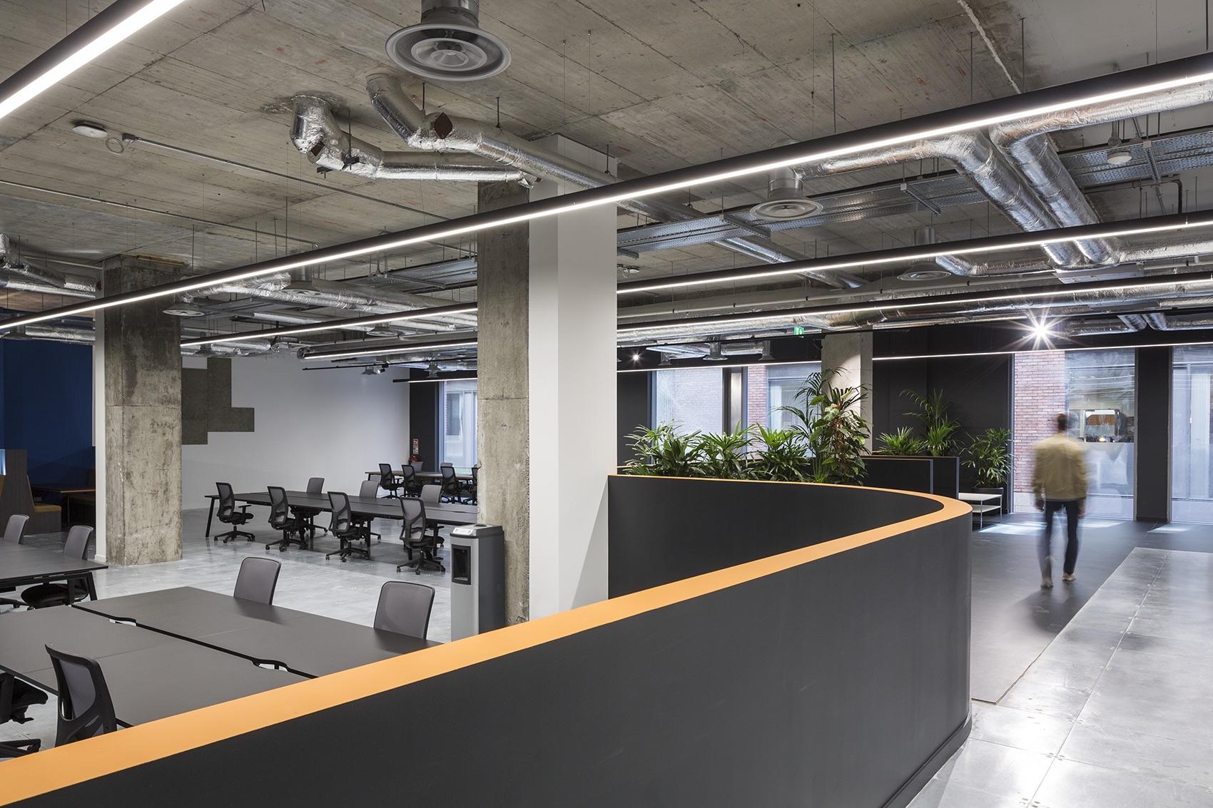 ODOS Architects