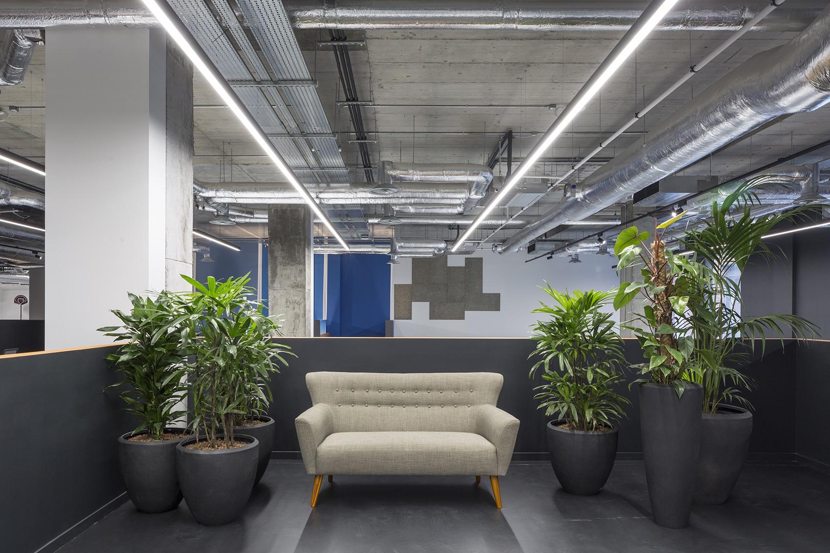 rothco-office-dublin-6