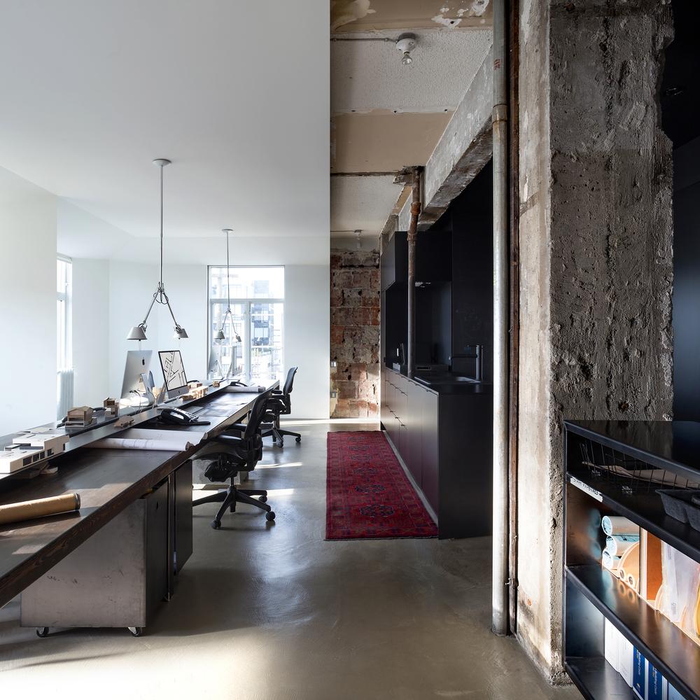 studio-three-office
