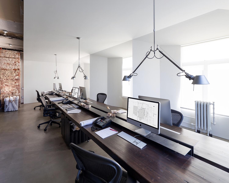 studio-three-vancouver-office-1