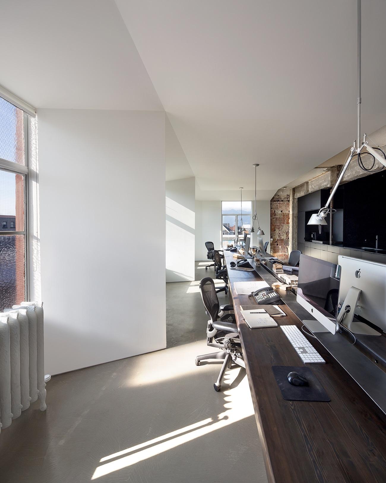 studio-three-vancouver-office-2