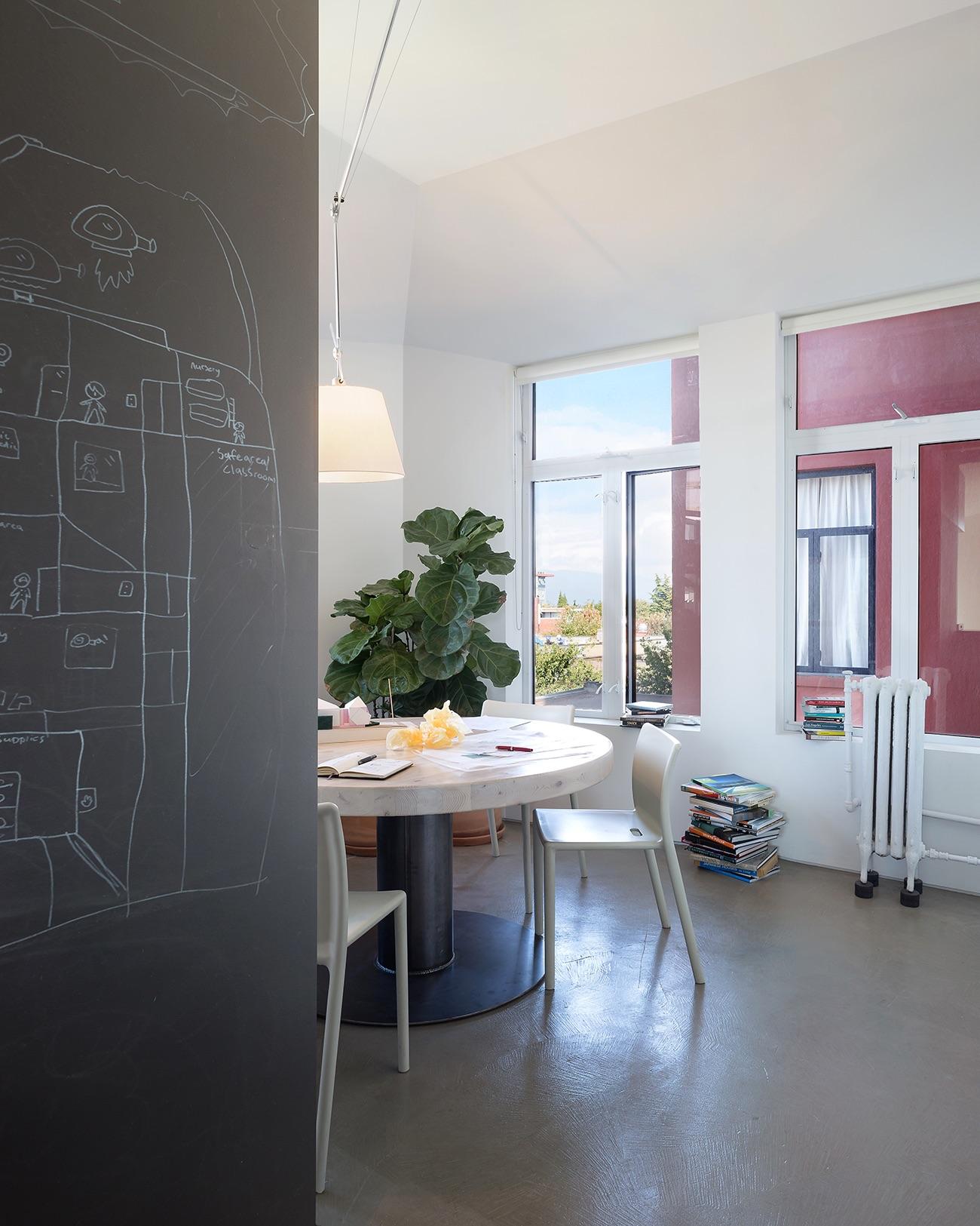 studio-three-vancouver-office-3