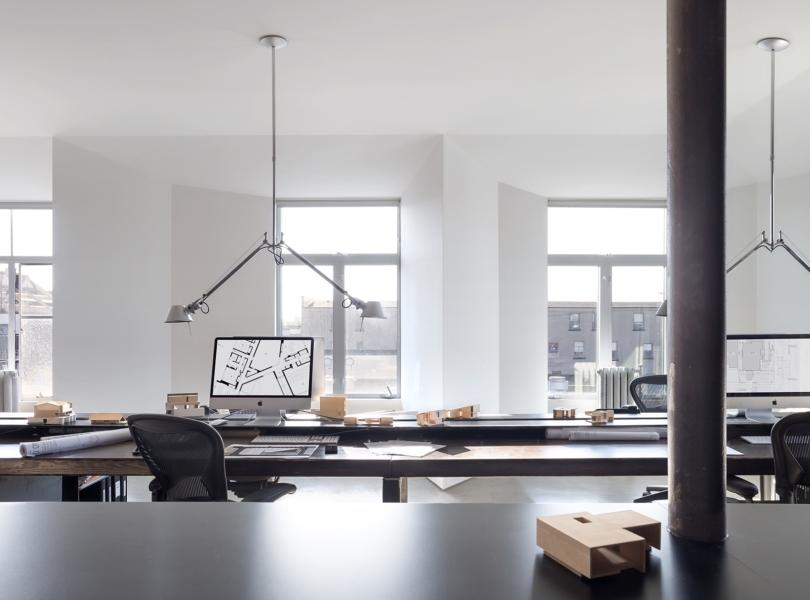 studio-three-vancouver-office-4