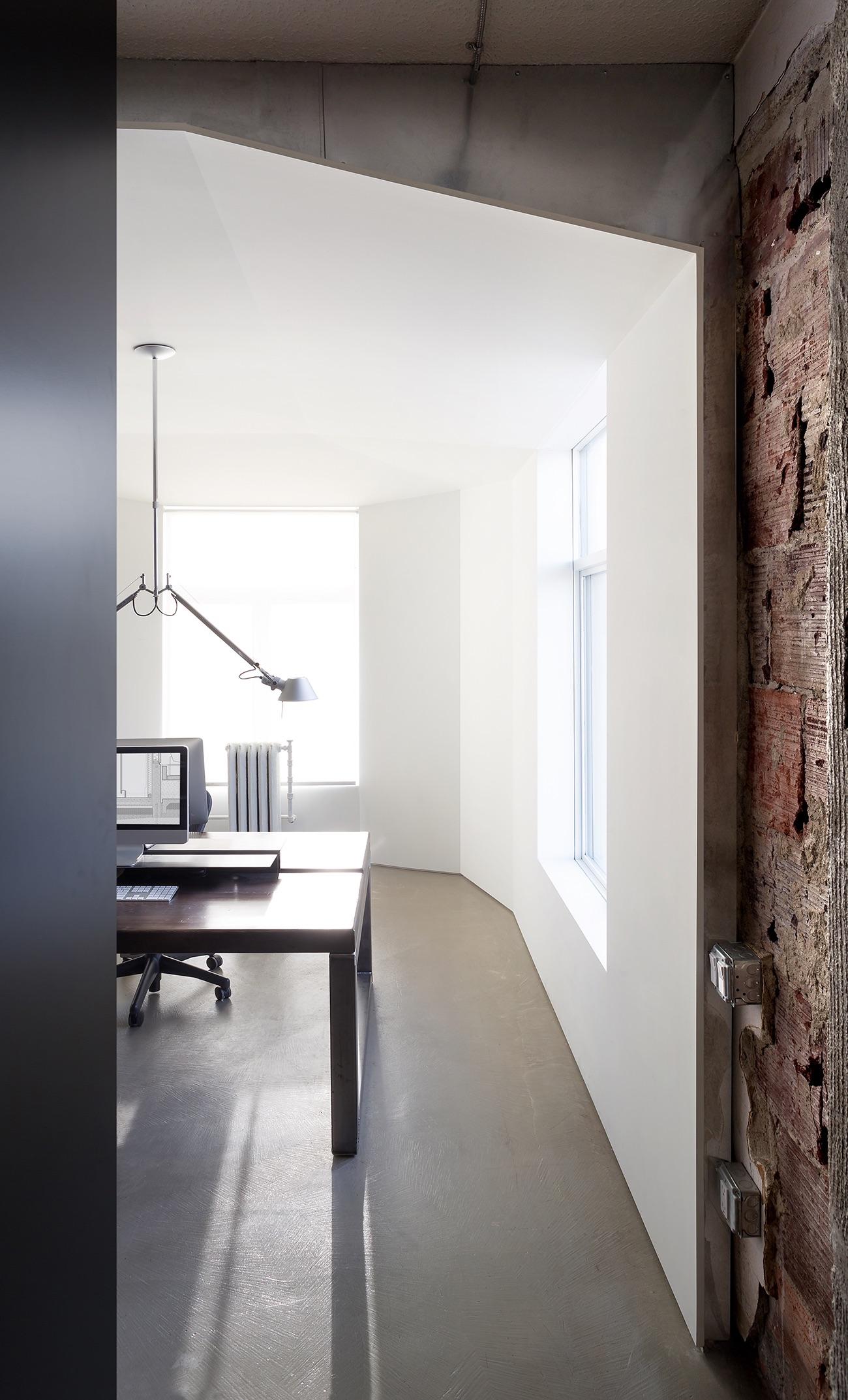 studio-three-vancouver-office-5