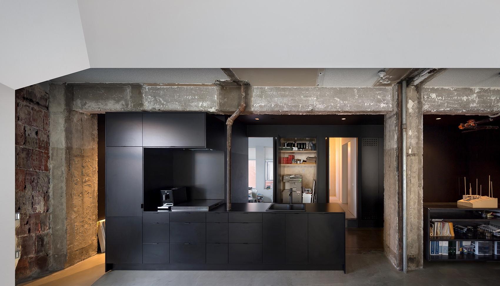 studio-three-vancouver-office-6