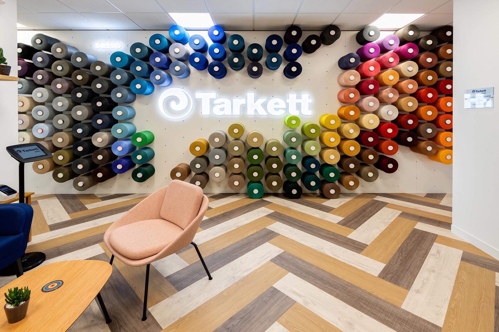 tarkett-office-1