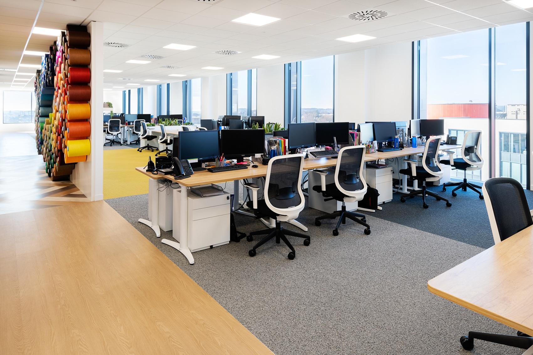 tarkett-office-3