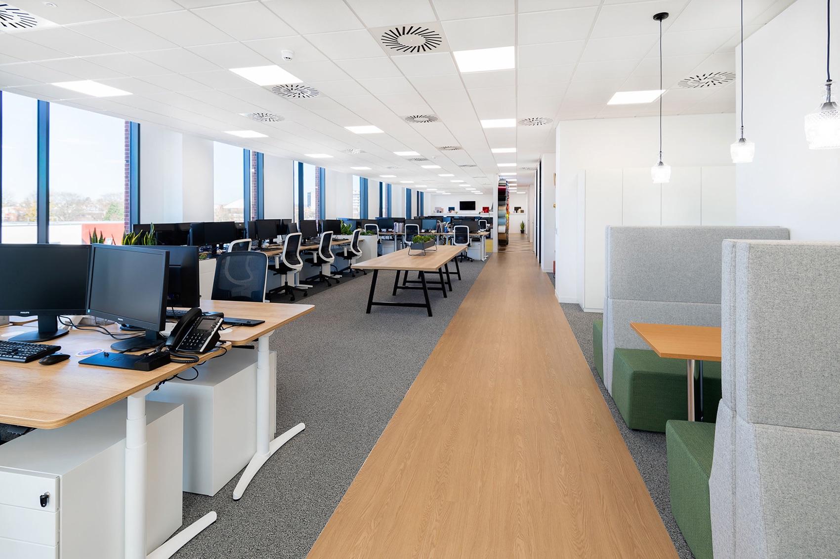 tarkett-office-8