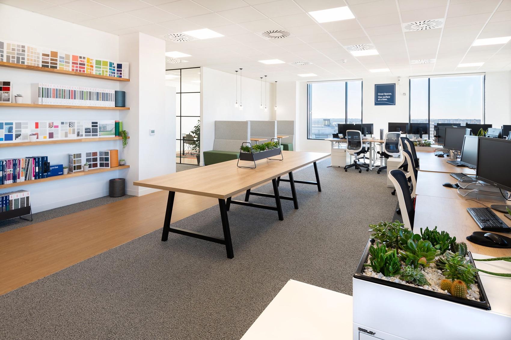 tarkett-office-9