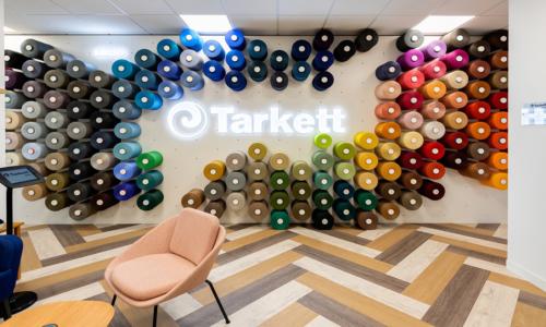 tarkett-office-m