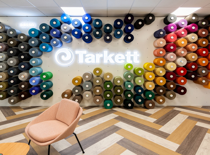 tarkett-office-m