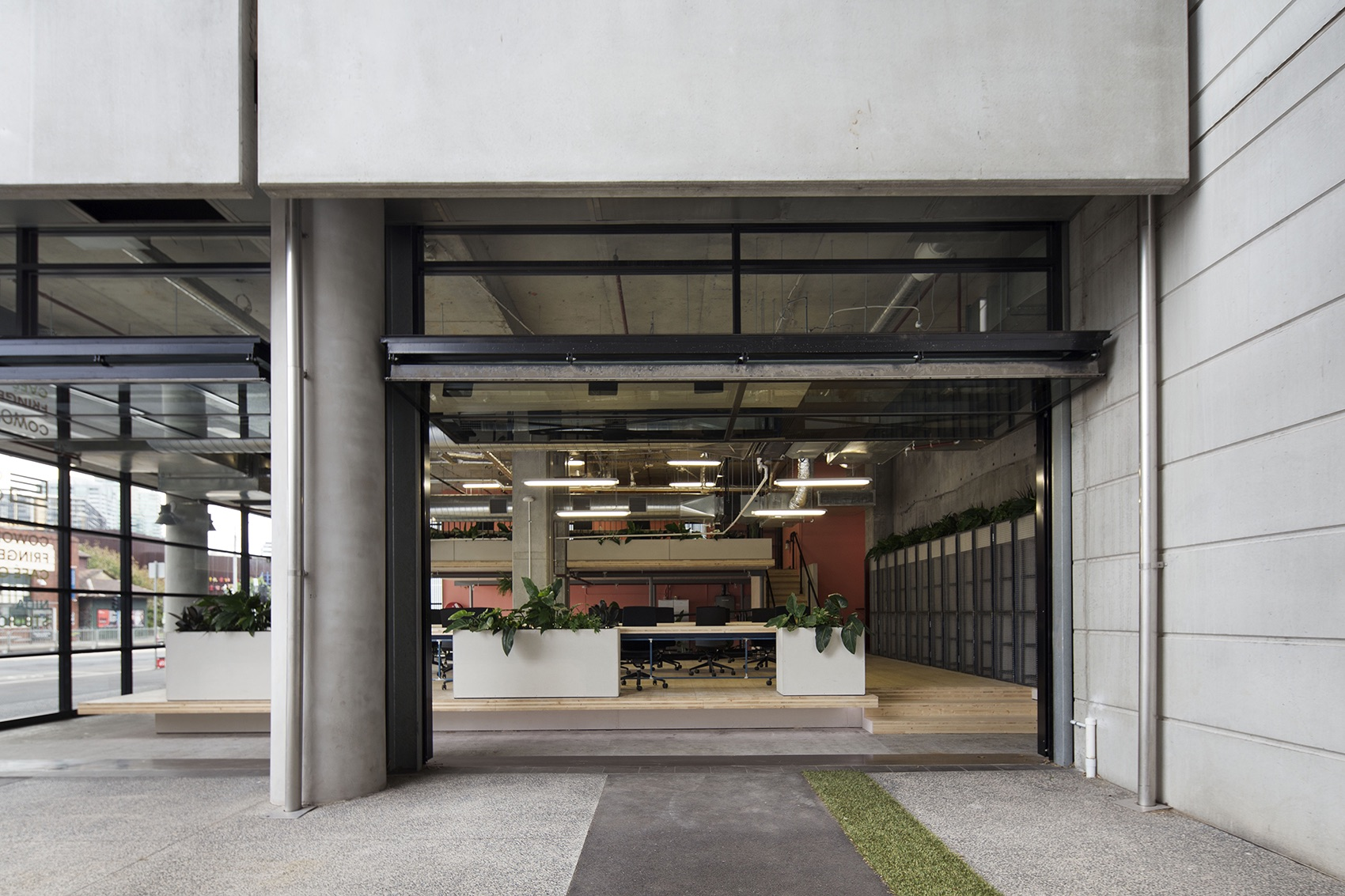 the-guild-coworking-melbourne-10