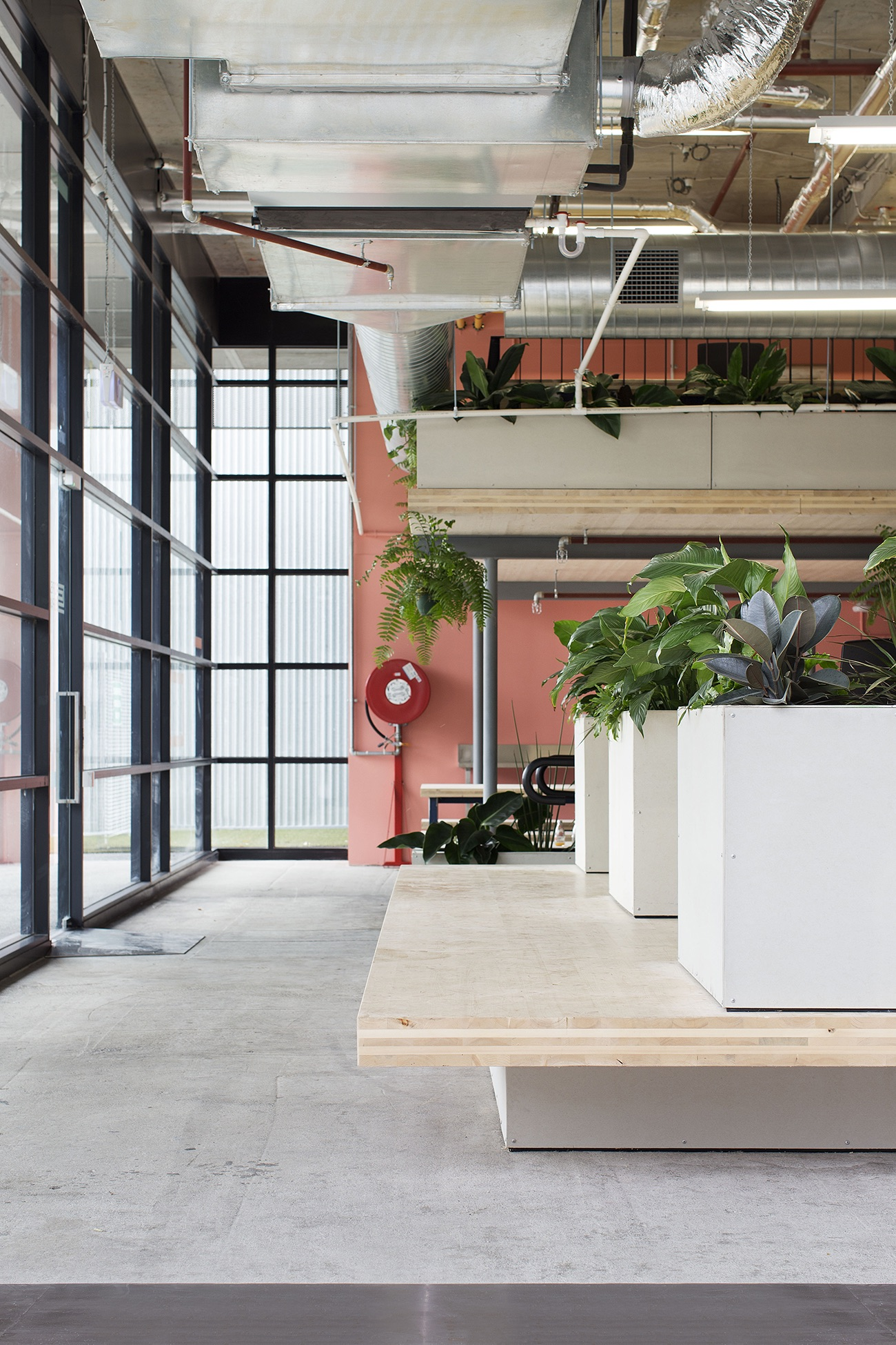 the-guild-coworking-melbourne-11