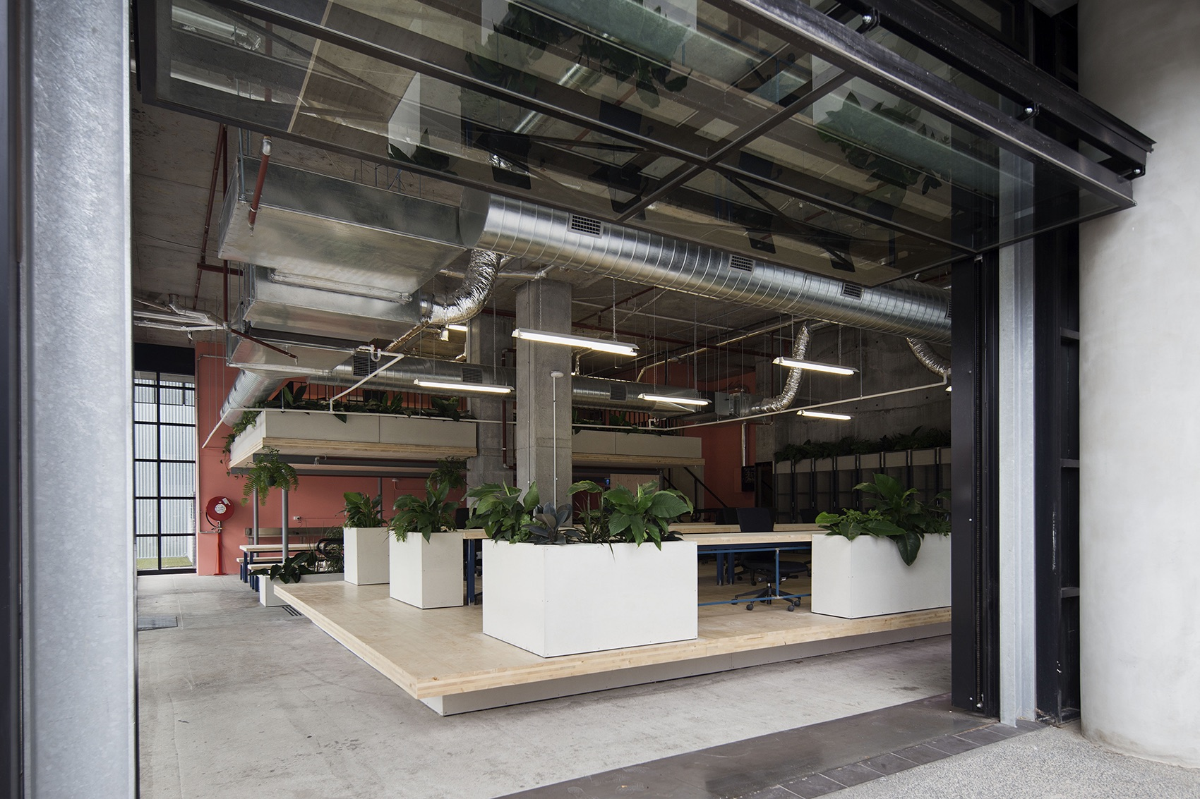 the-guild-coworking-melbourne-12