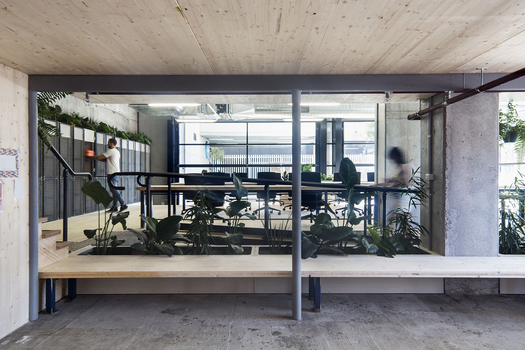 the-guild-coworking-melbourne-3
