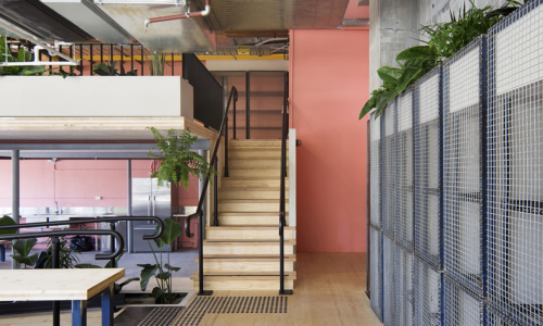 the-guild-coworking-melbourne-main