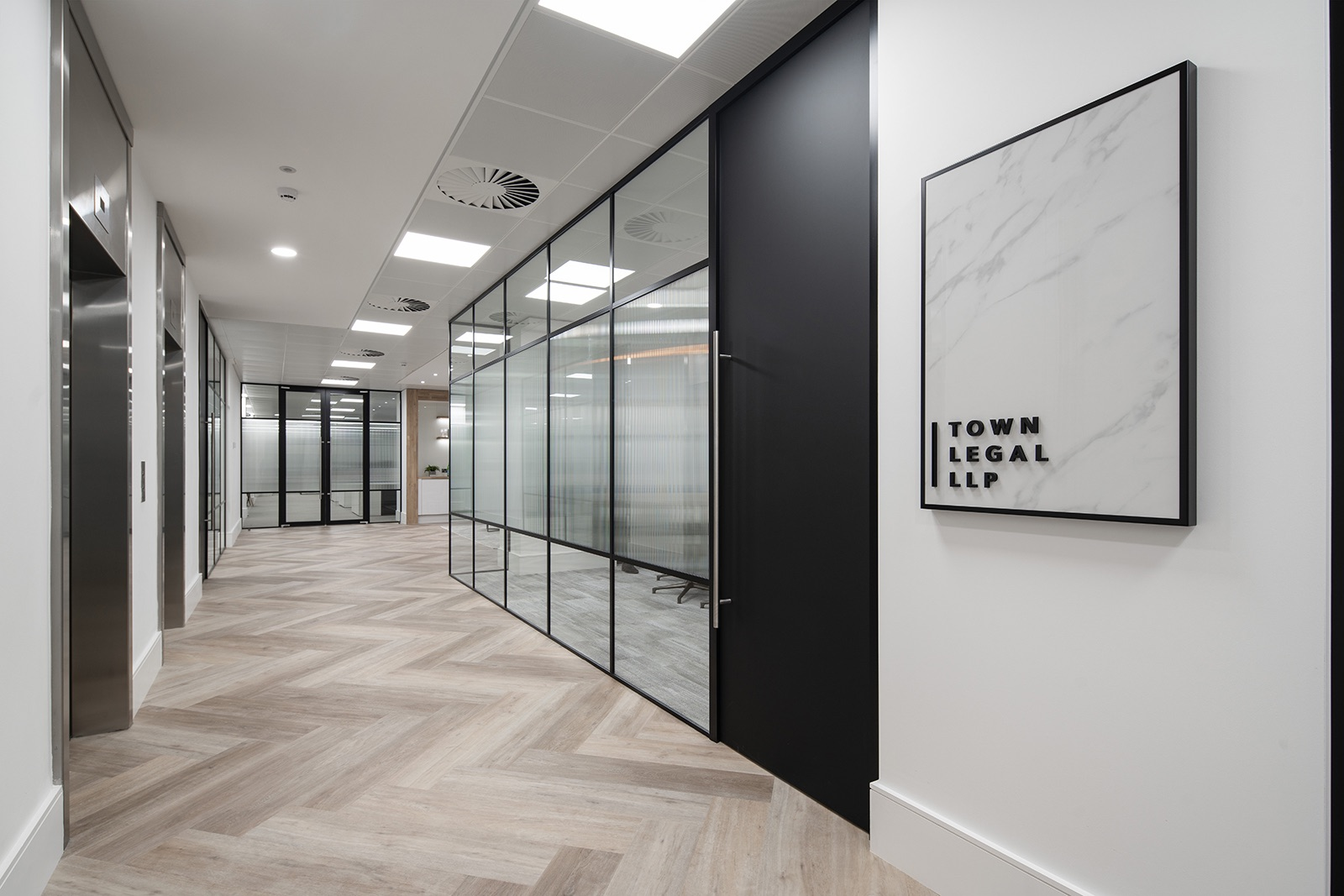 town-legal-london-office-1