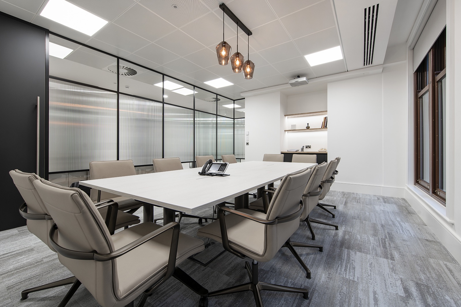 town-legal-london-office-4