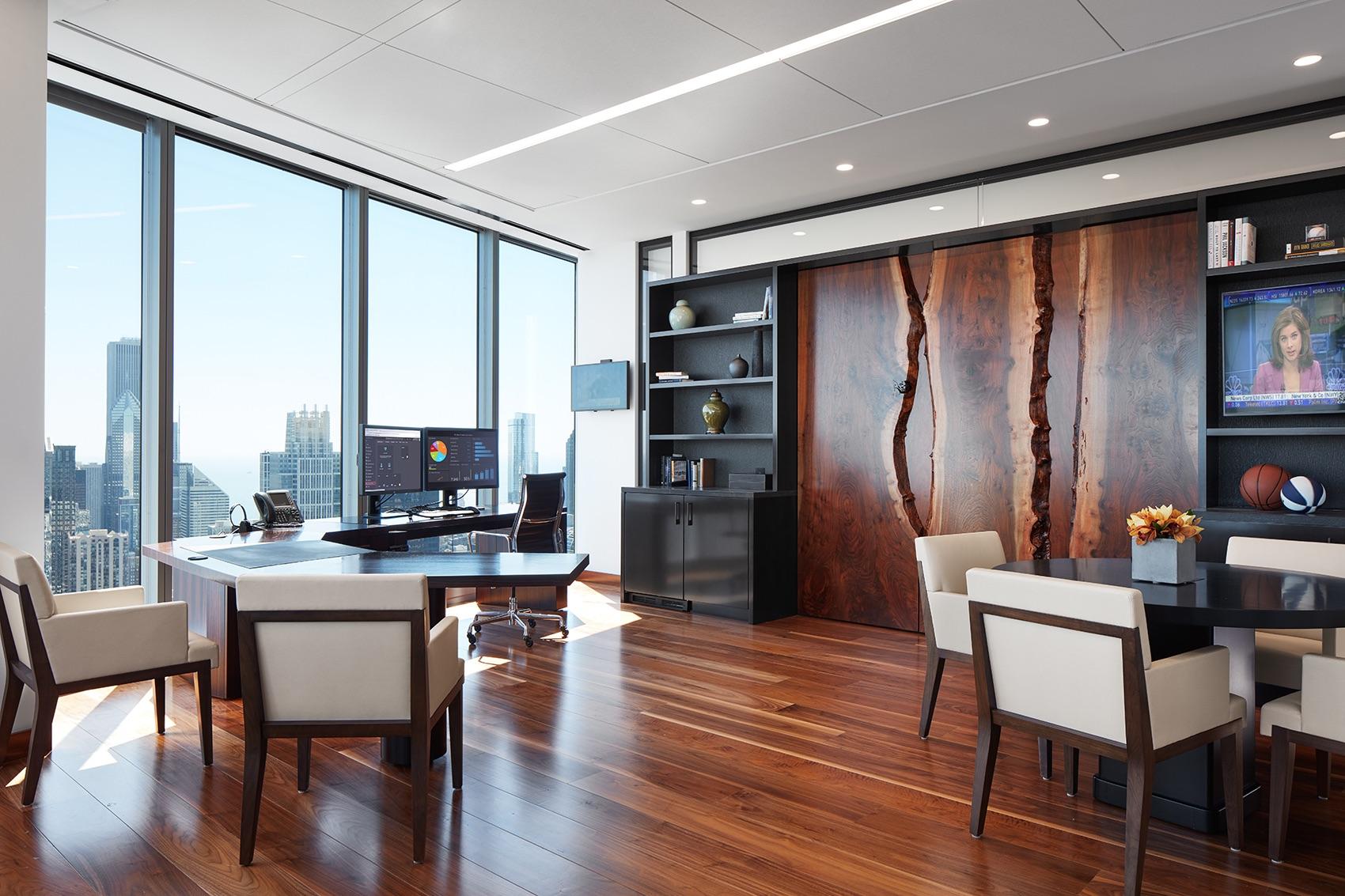 bam-chicago-office-16
