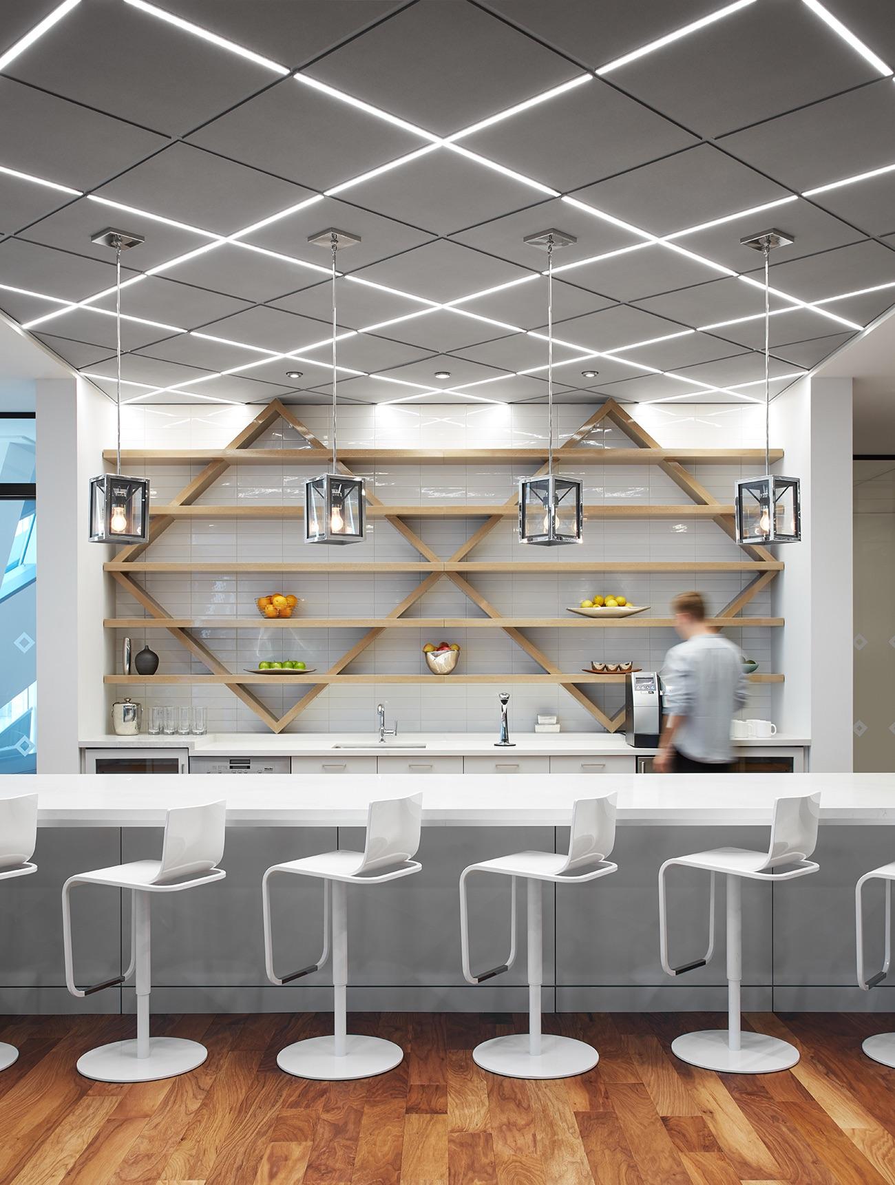 bam-chicago-office-19