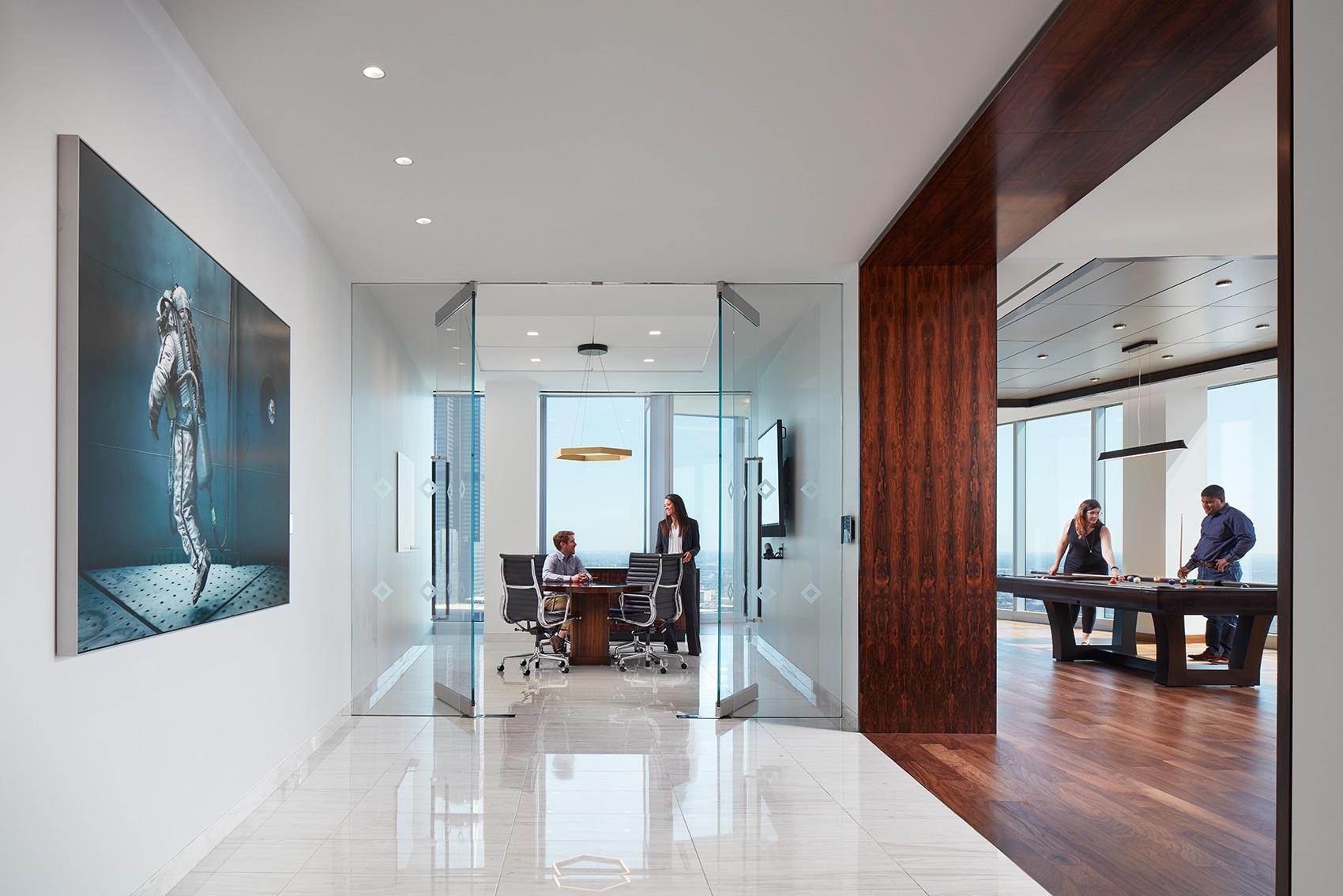 bam-chicago-office-9