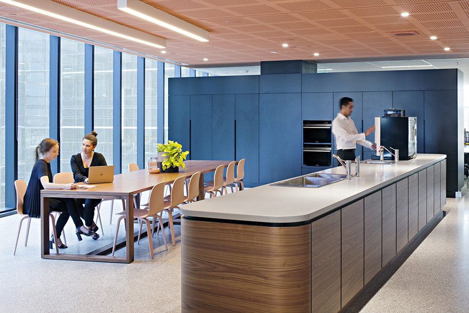 bdo-australia-office-melbourne-1