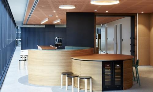 bdo-australia-office-melbourne-5